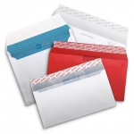 Elco Office Envelopes