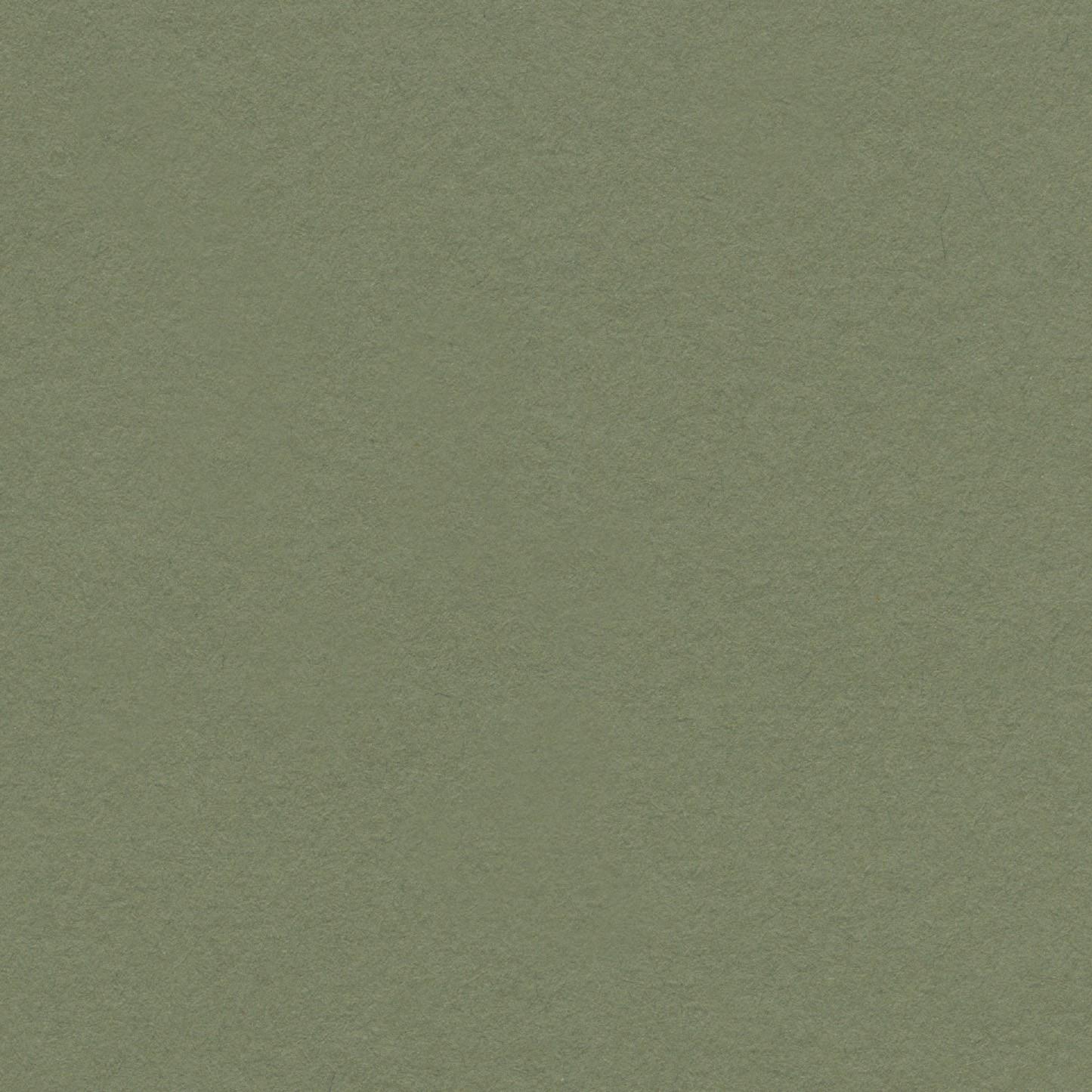Green - Olive 135gsm