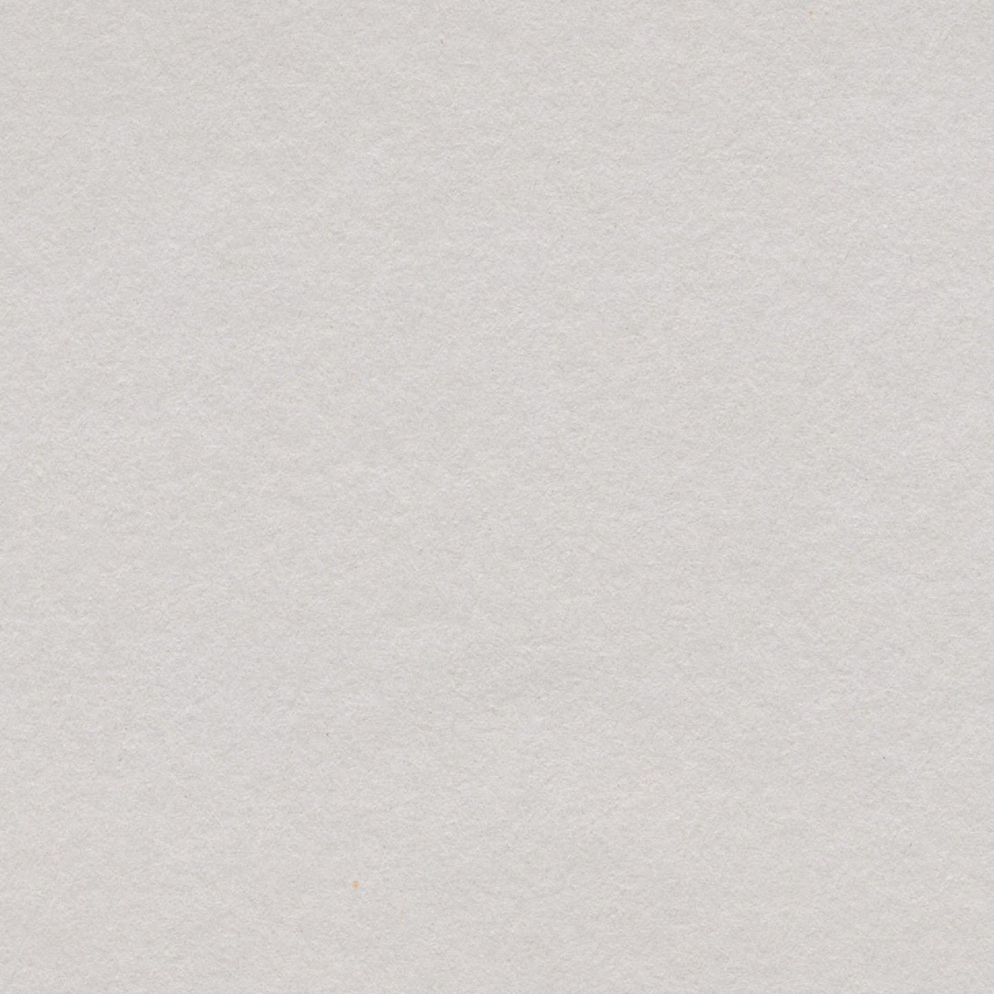 Grey - Pale 150gsm