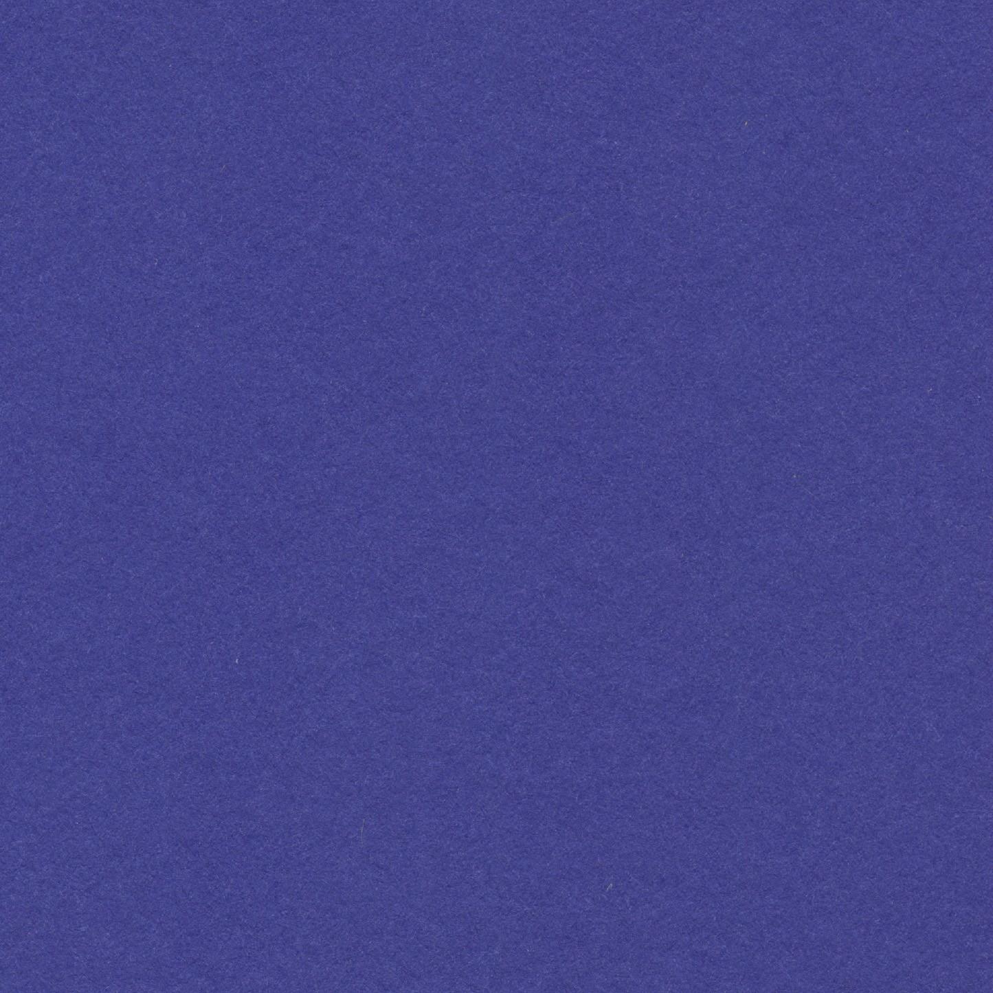 Blue - Regal 135gsm