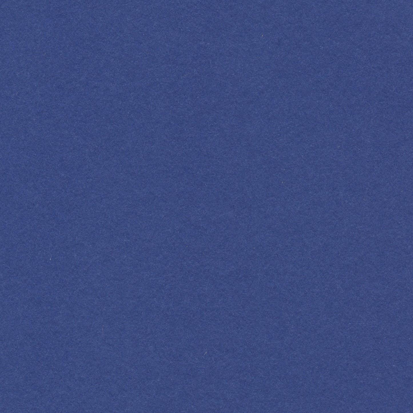 Blue - Saturn 250gsm