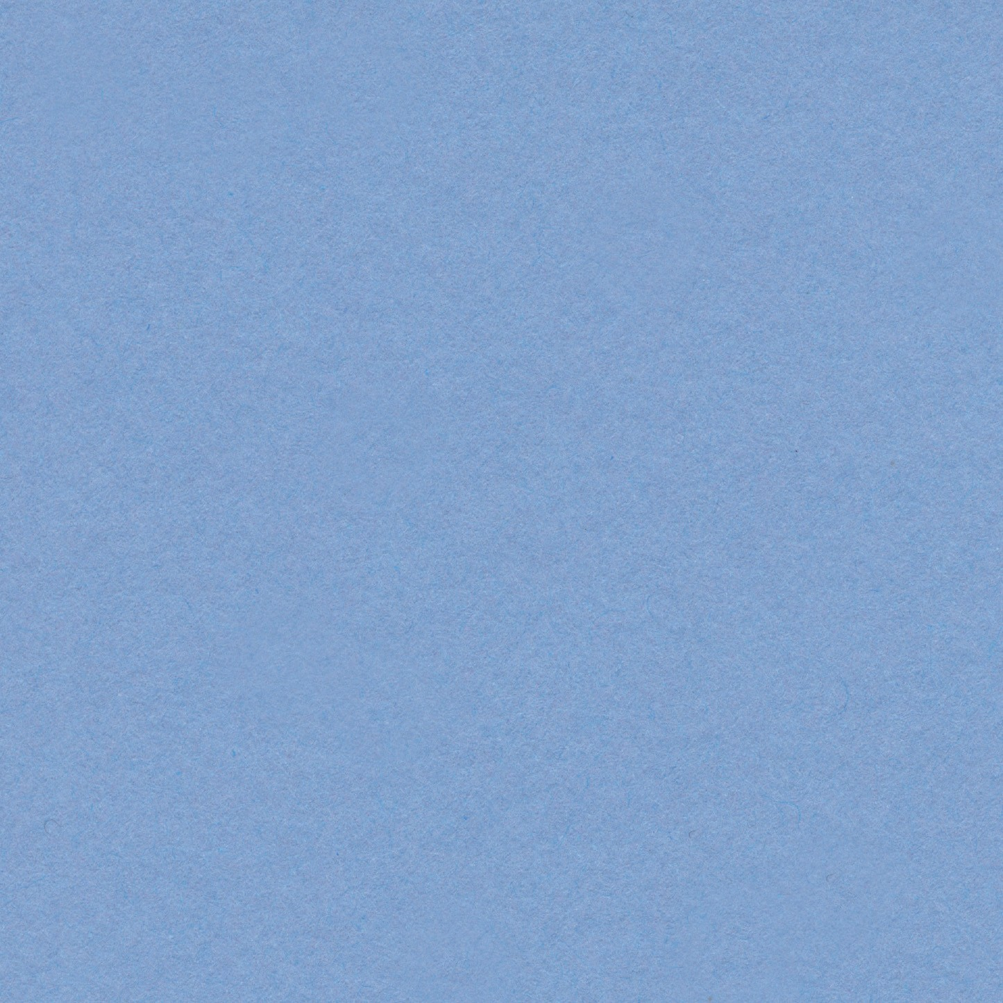 Blue - Sky 135gsm