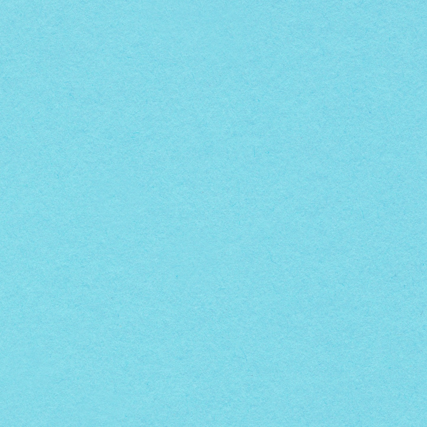 Blue - Turquoise 135gsm