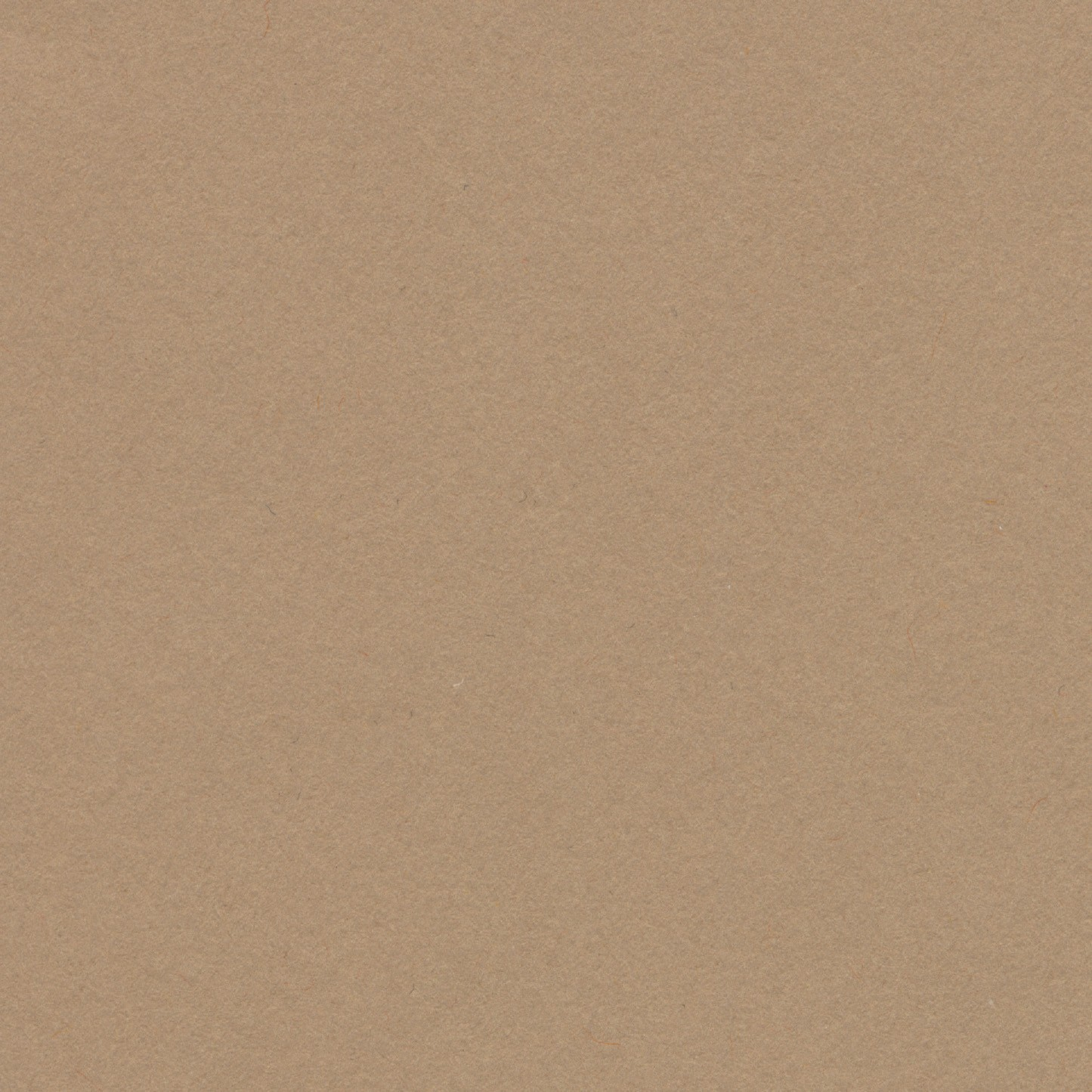 Brown - Wheat 135gsm