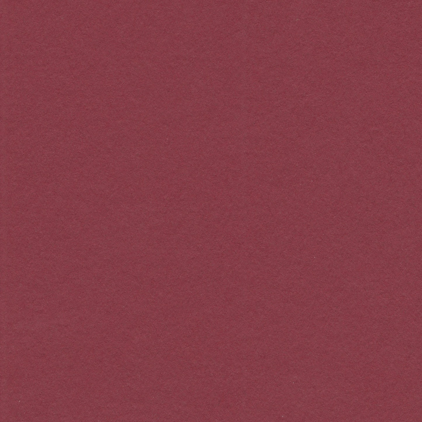 Red - Wine 135gsm