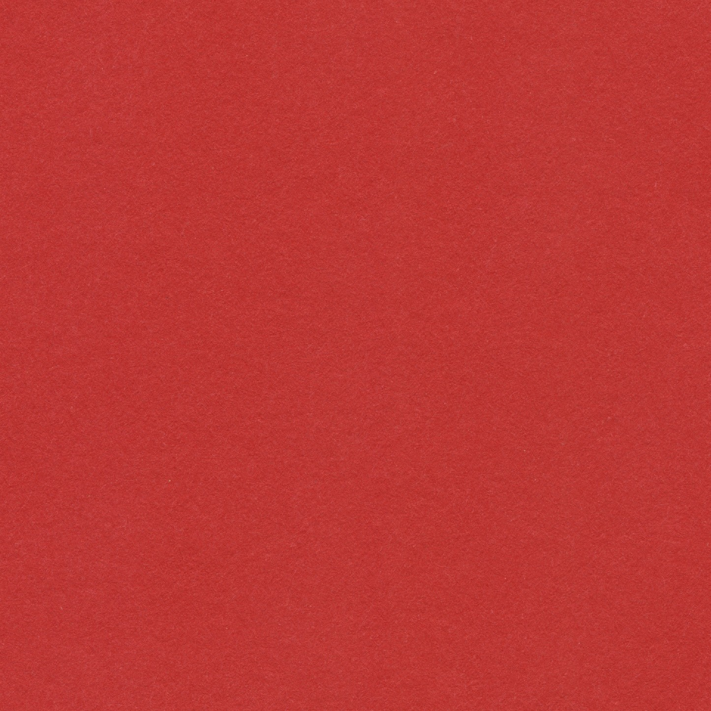 Red - Bright 150gsm