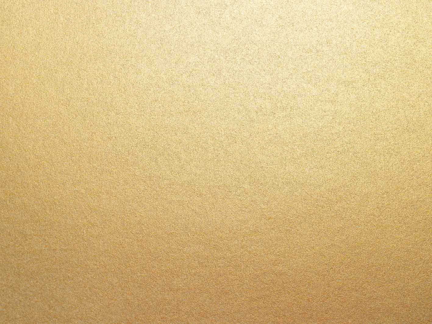 Pearlescent - Gold 120gsm