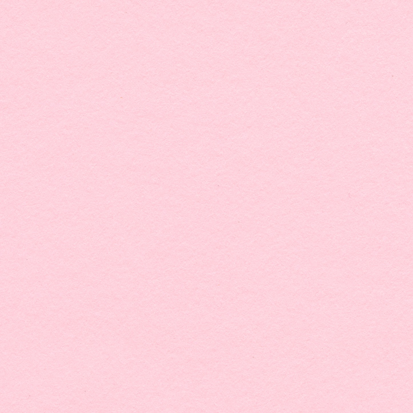Pink - Baby 135gsm