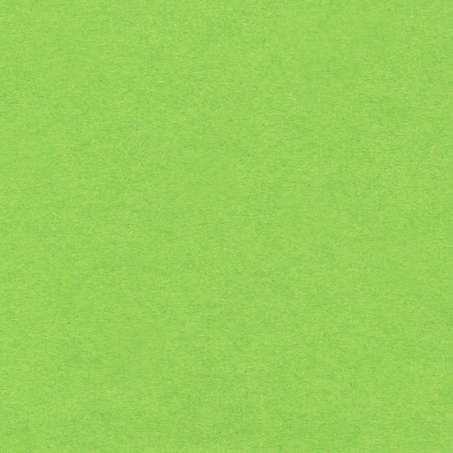 Green - Lime 150gsm