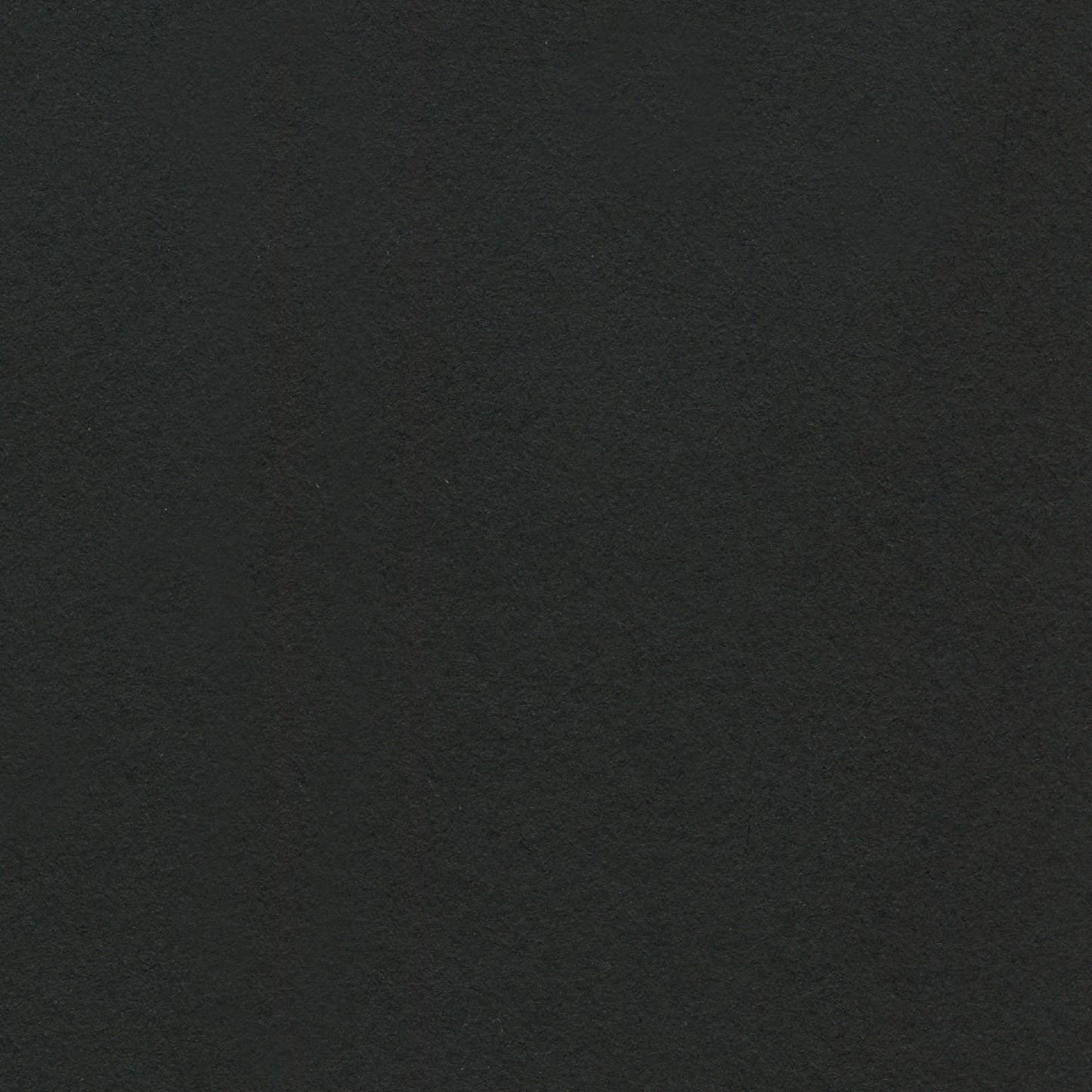 Black - Black 150gsm