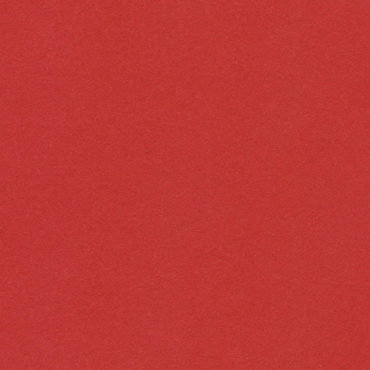 Translucent - Red 100gsm