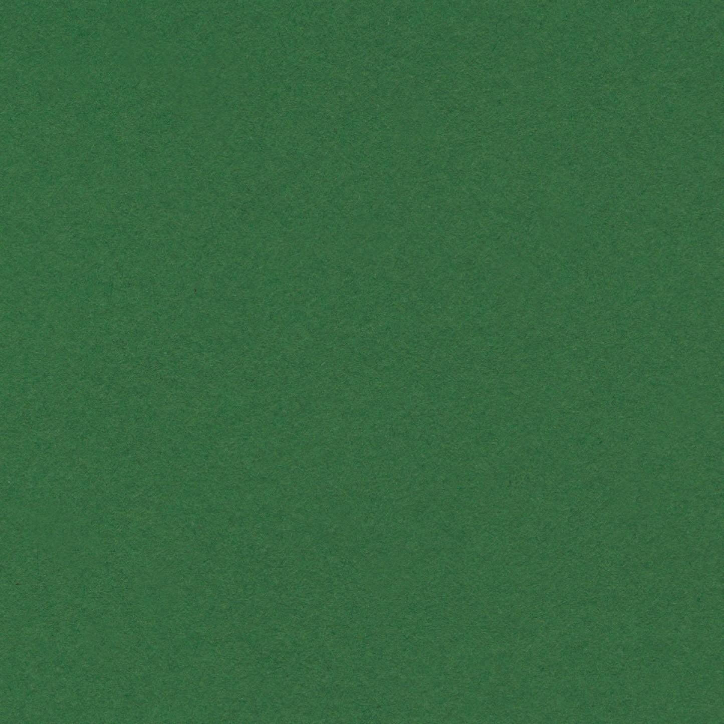 Green - Evergreen 135gsm