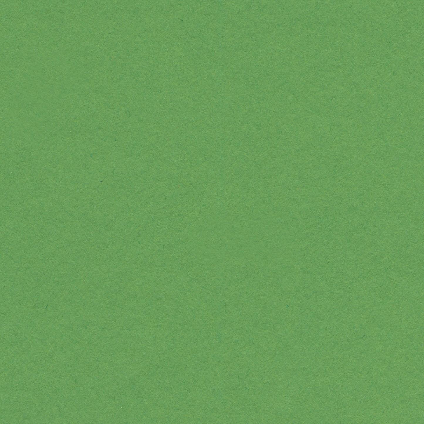 Green - Grass 250gsm