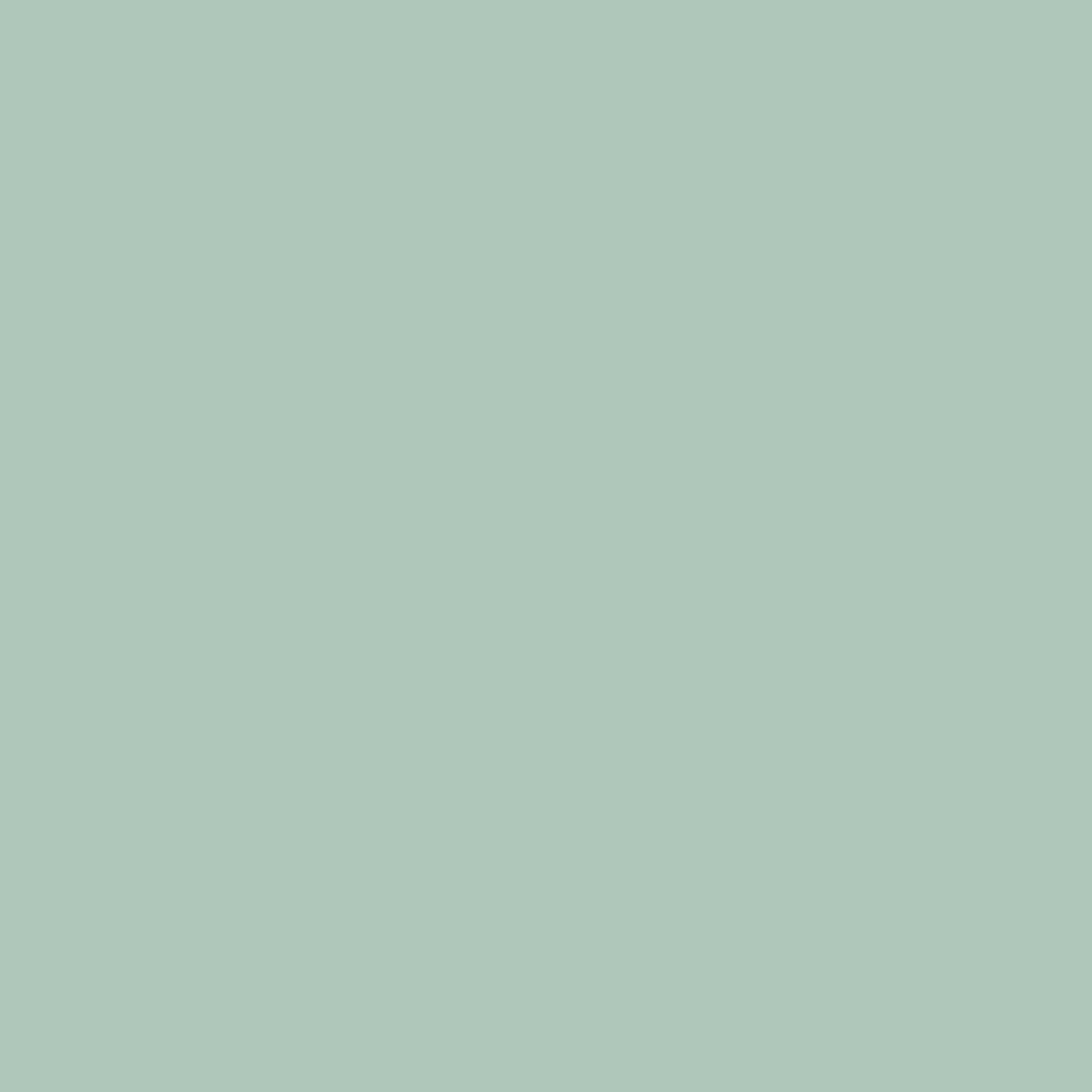 Green - Sage 150gsm