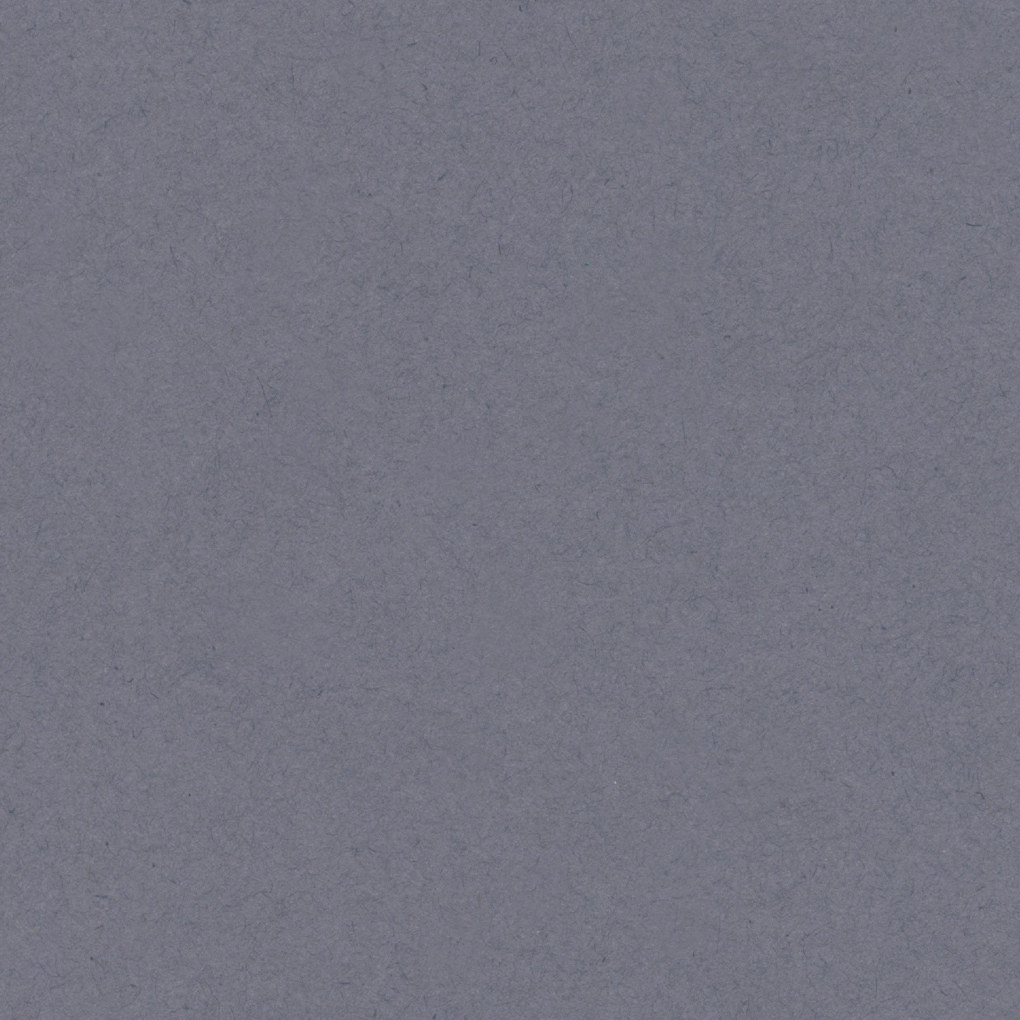 Grey - Gunmetal 135gsm