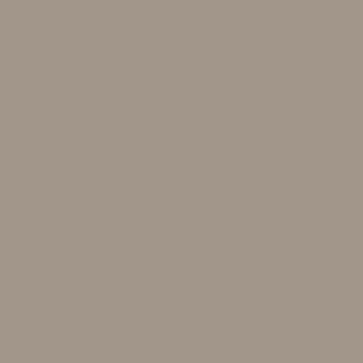 Grey - Dark 135gsm