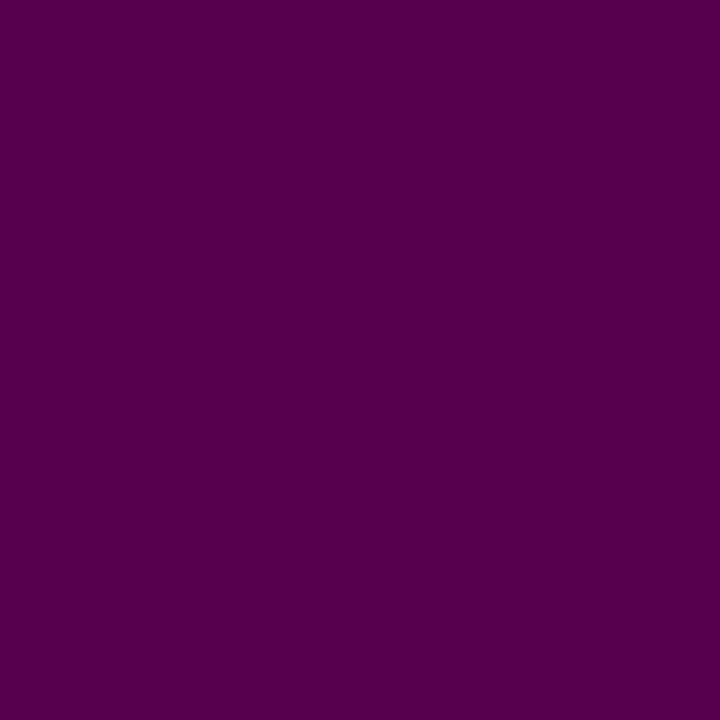 Purple - Plum 135gsm
