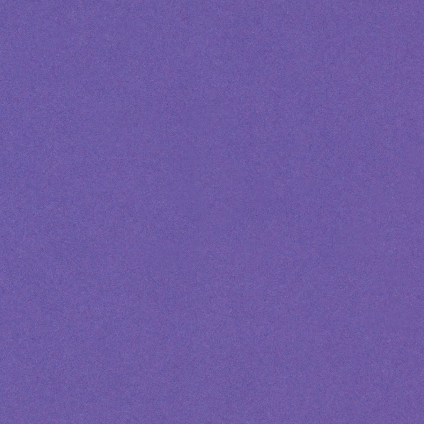 Purple - Purple 150gsm