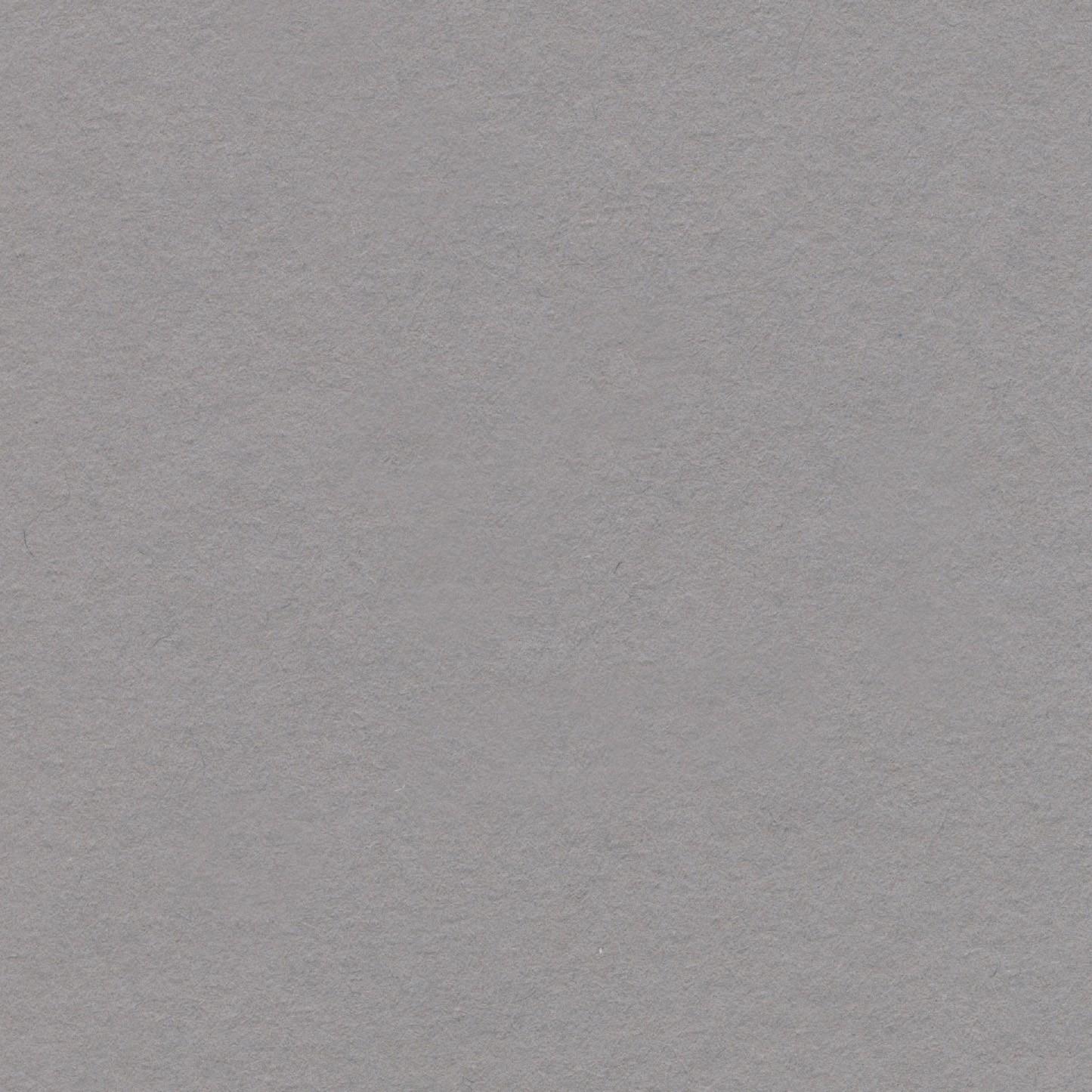 Grey - Grey 135gsm
