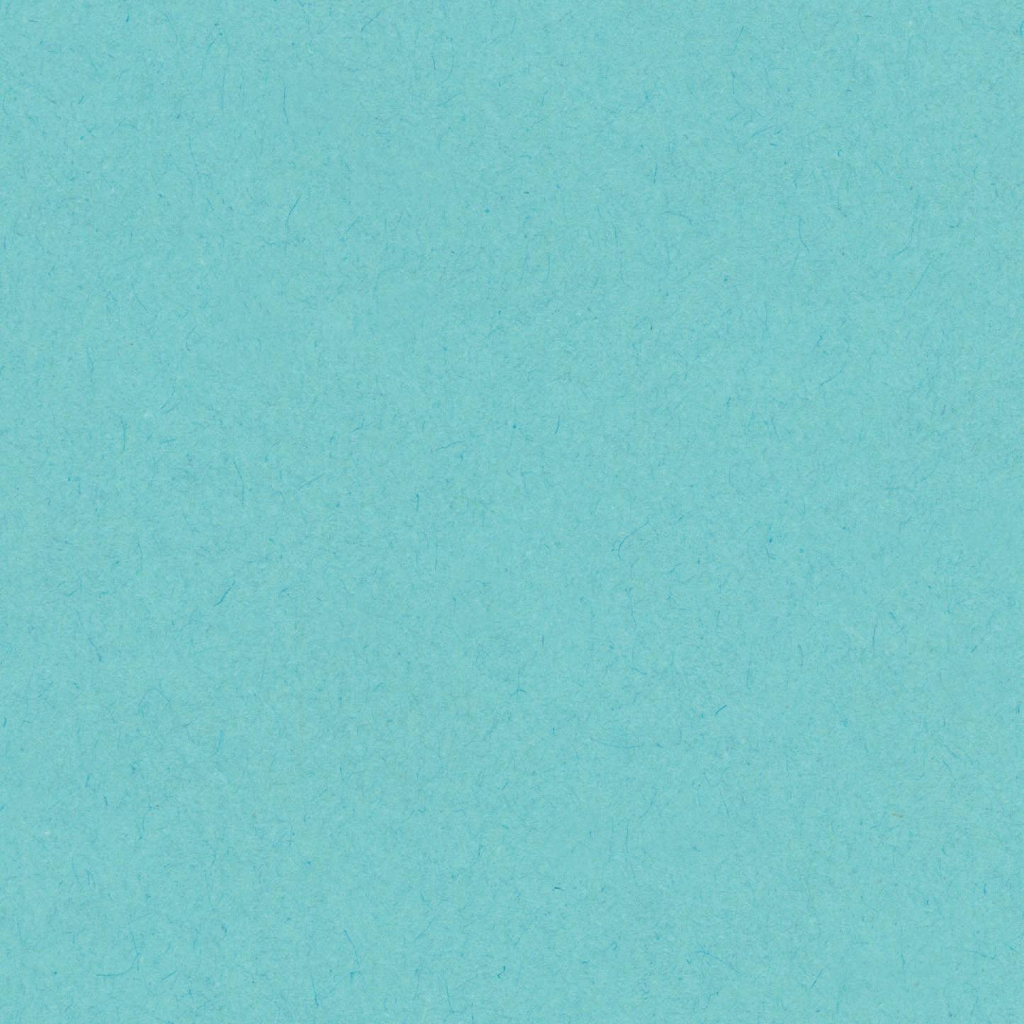 Blue - Aqua 150gsm