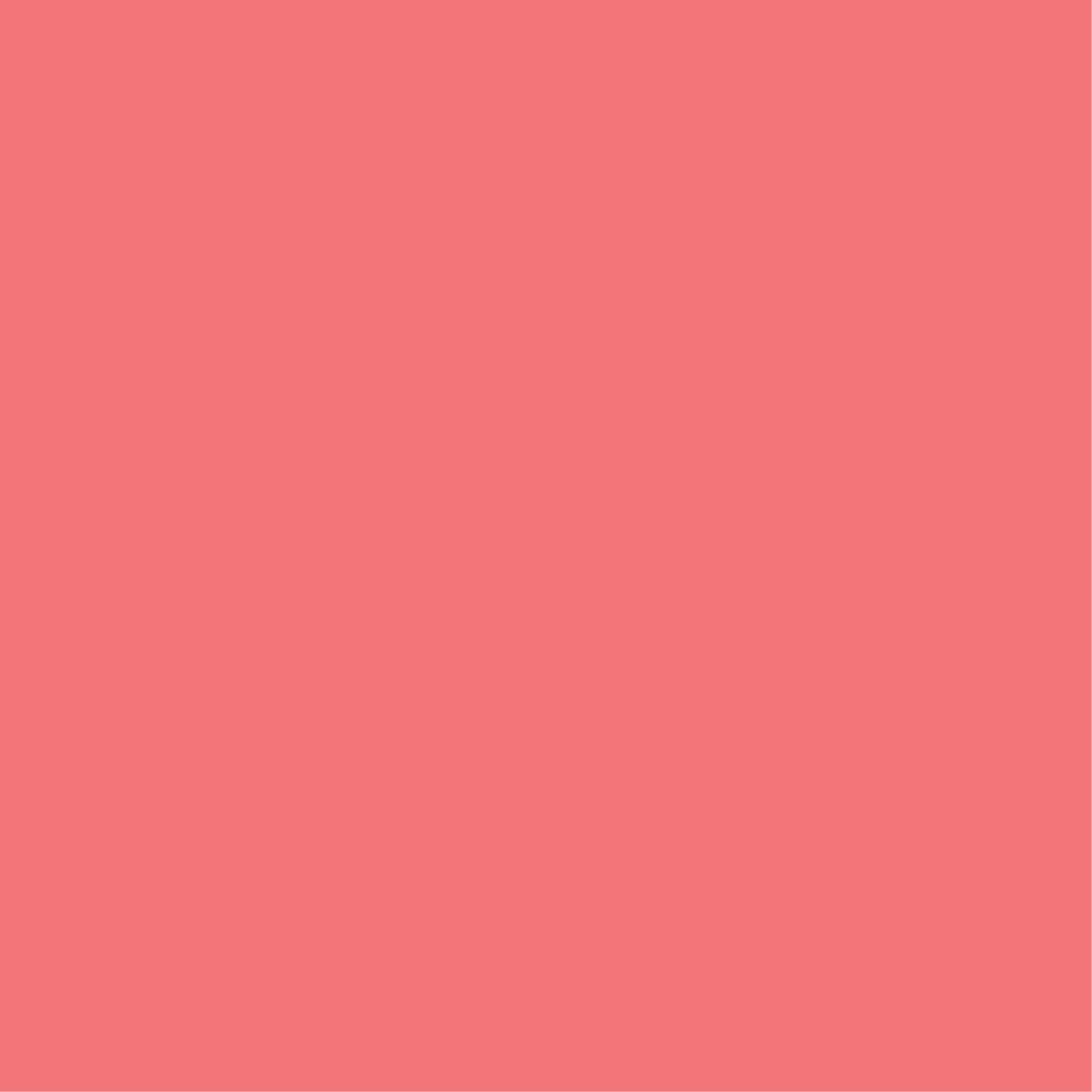 Pink - Coral 150gsm