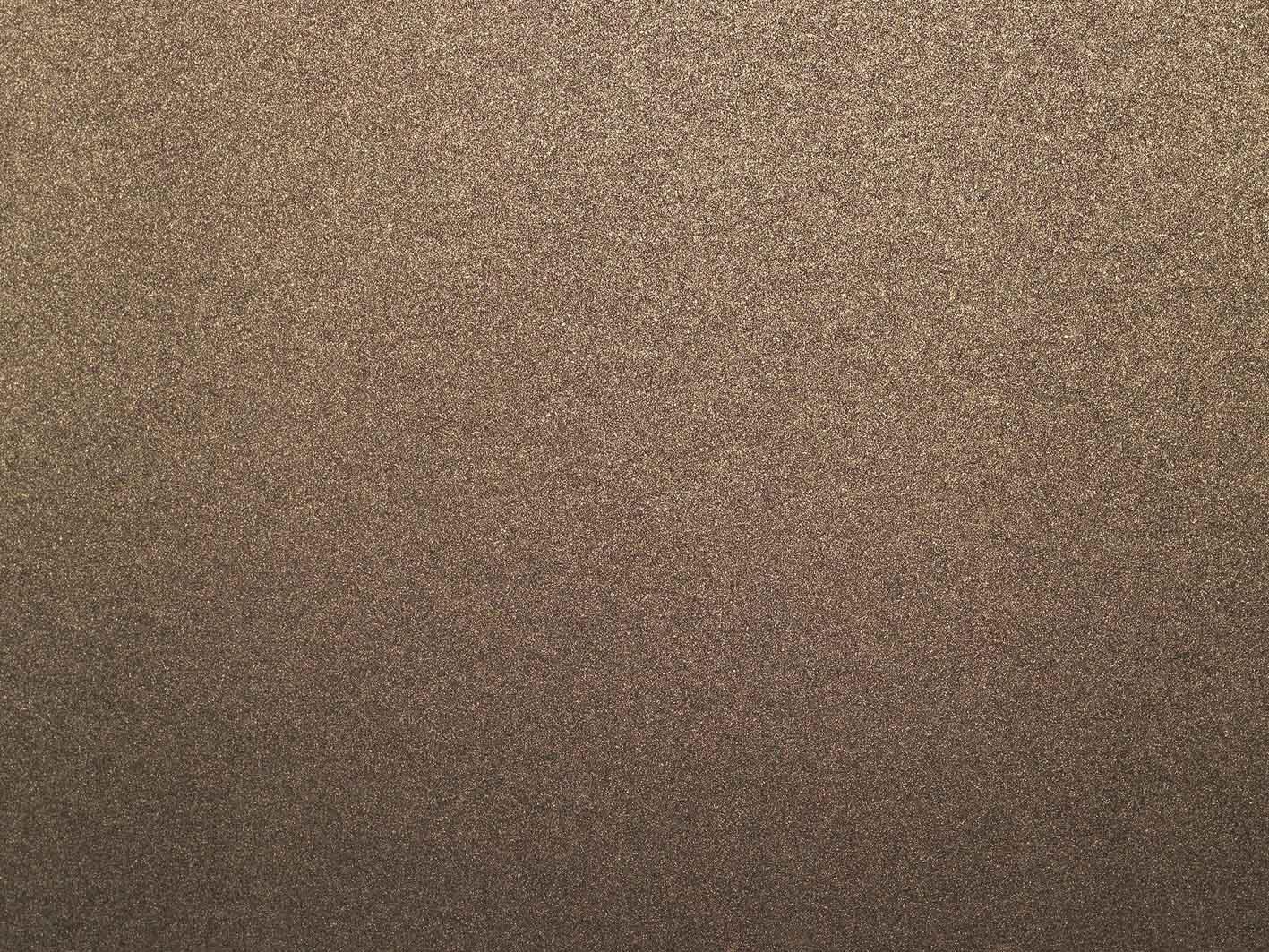 Pearlescent - Bronze 120gsm