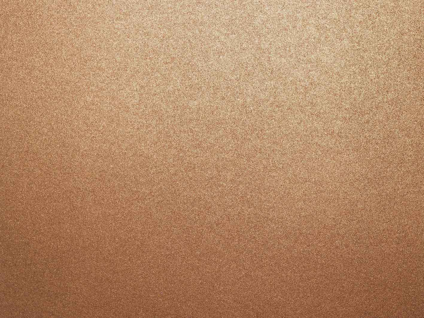 Pearlescent - Copper 120gsm