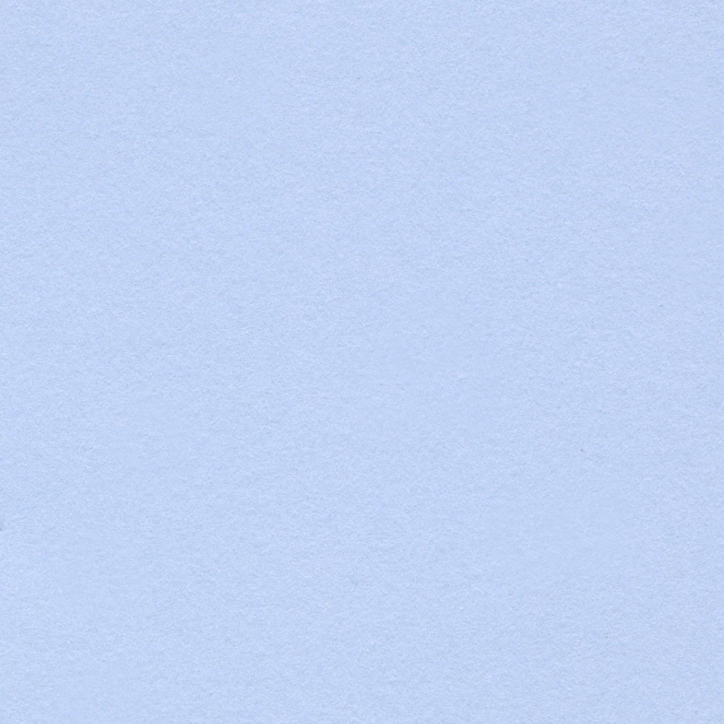 Blue - Light 135gsm