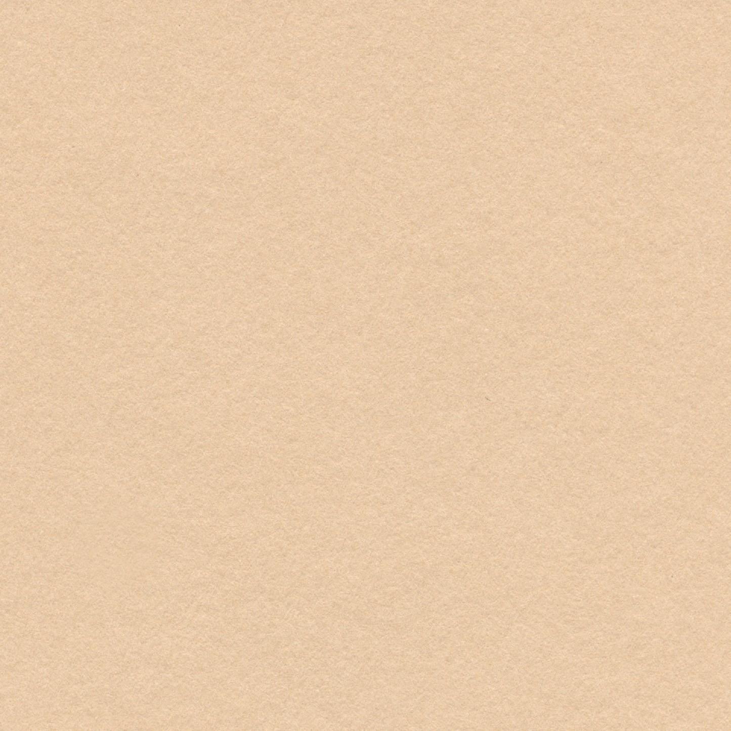 Brown - Beige 135gsm