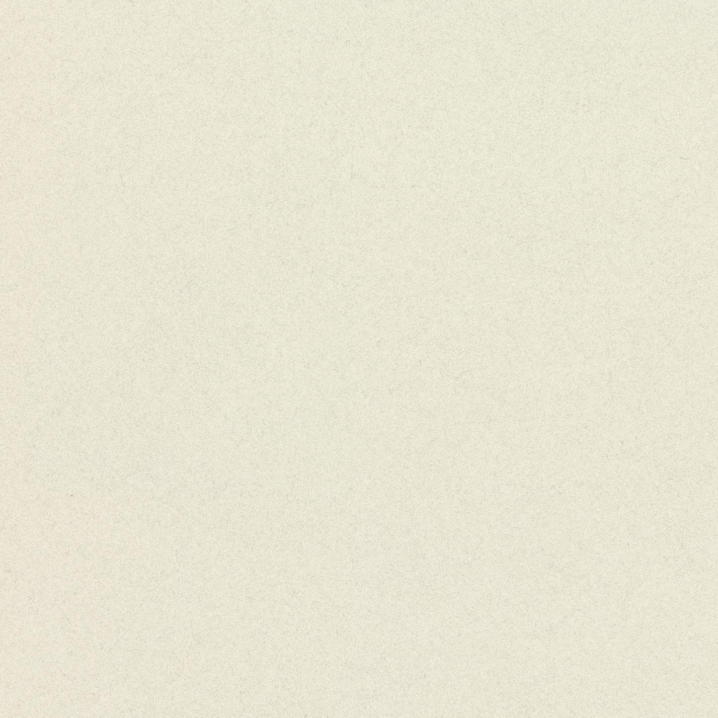 Translucent - Ivory 100gsm