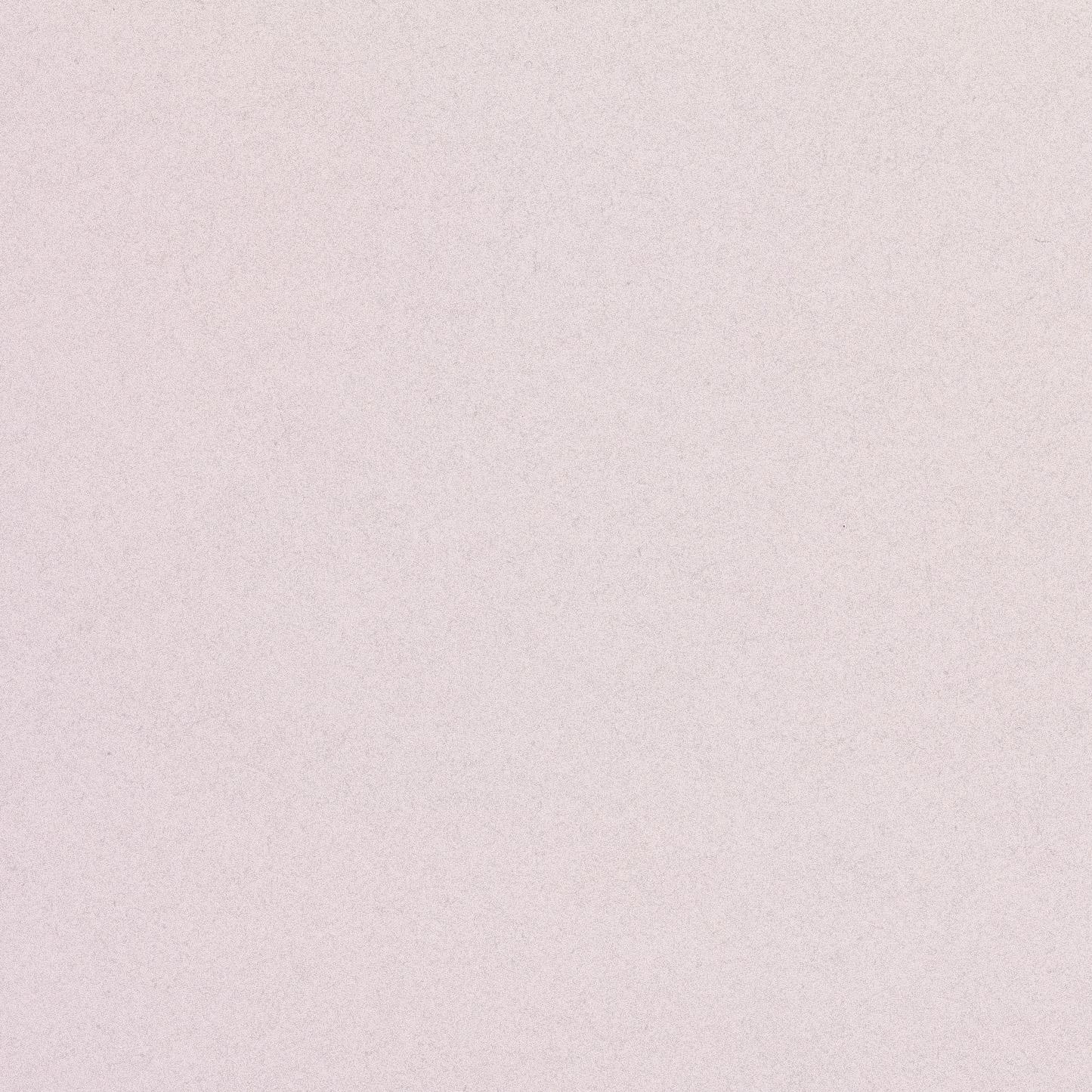 Translucent - Baby Pink 100gsm