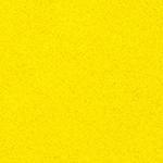Translucent - Yellow 100gsm