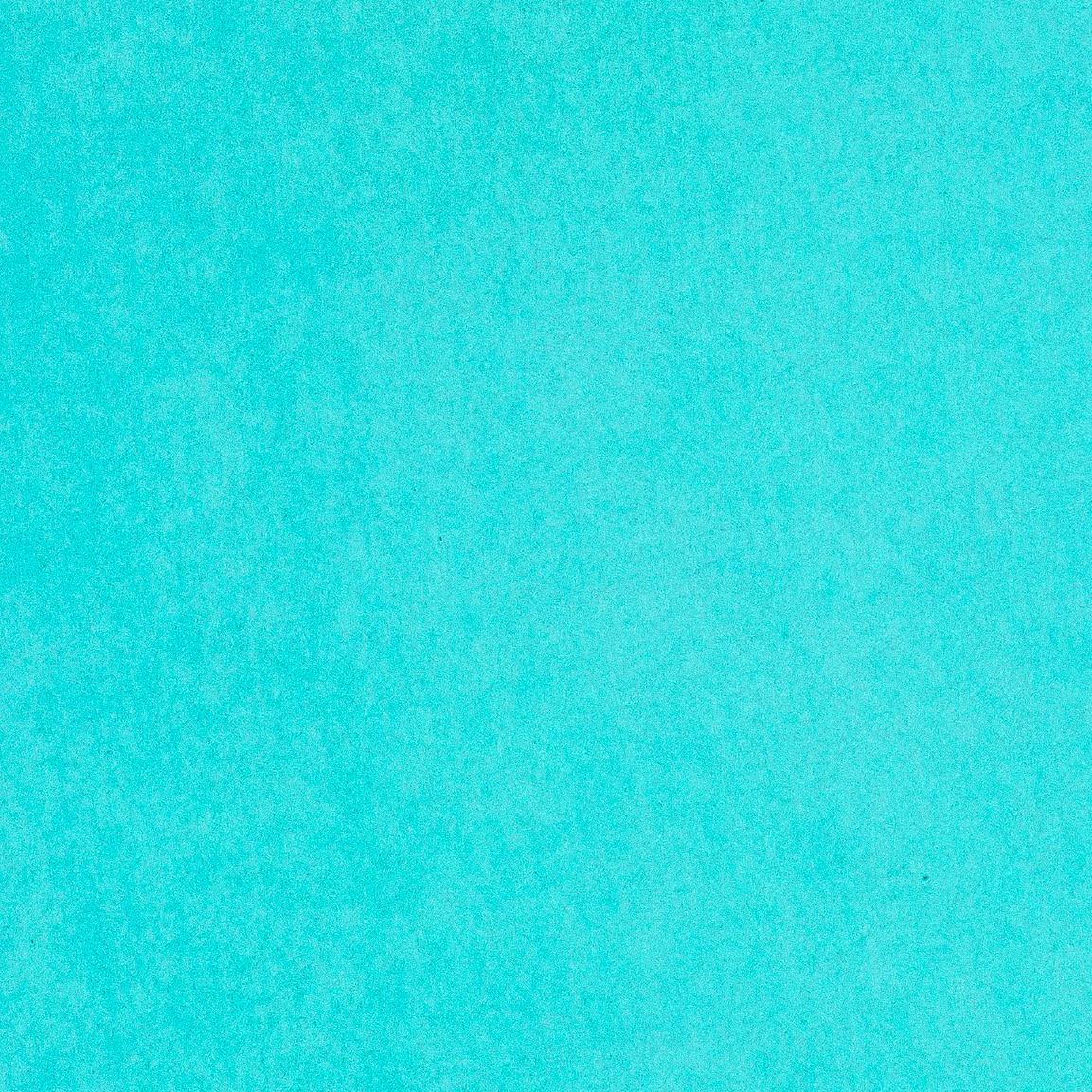 Translucent - Turquoise 100gsm