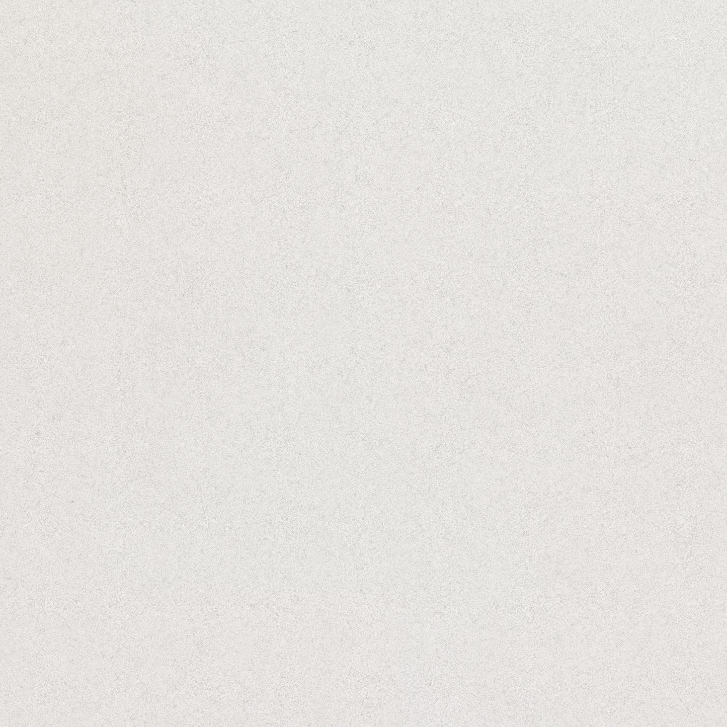 Translucent - Beige 100gsm