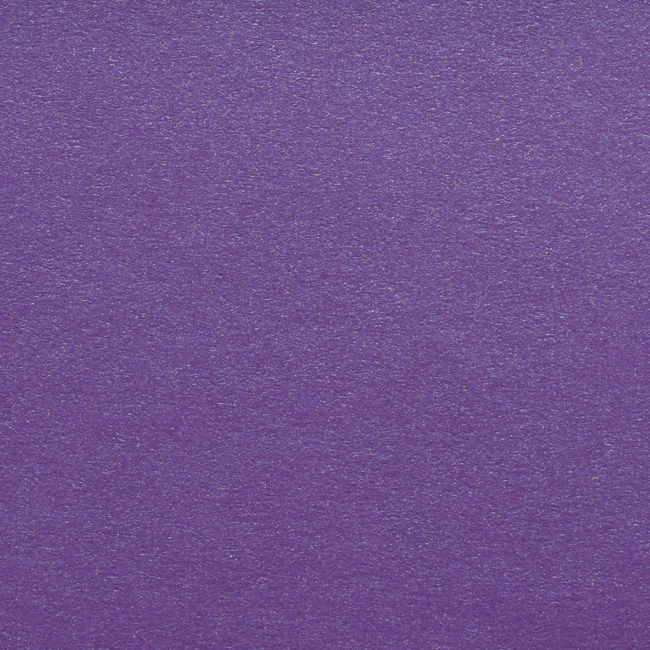 Pearlescent - Purple 120gsm