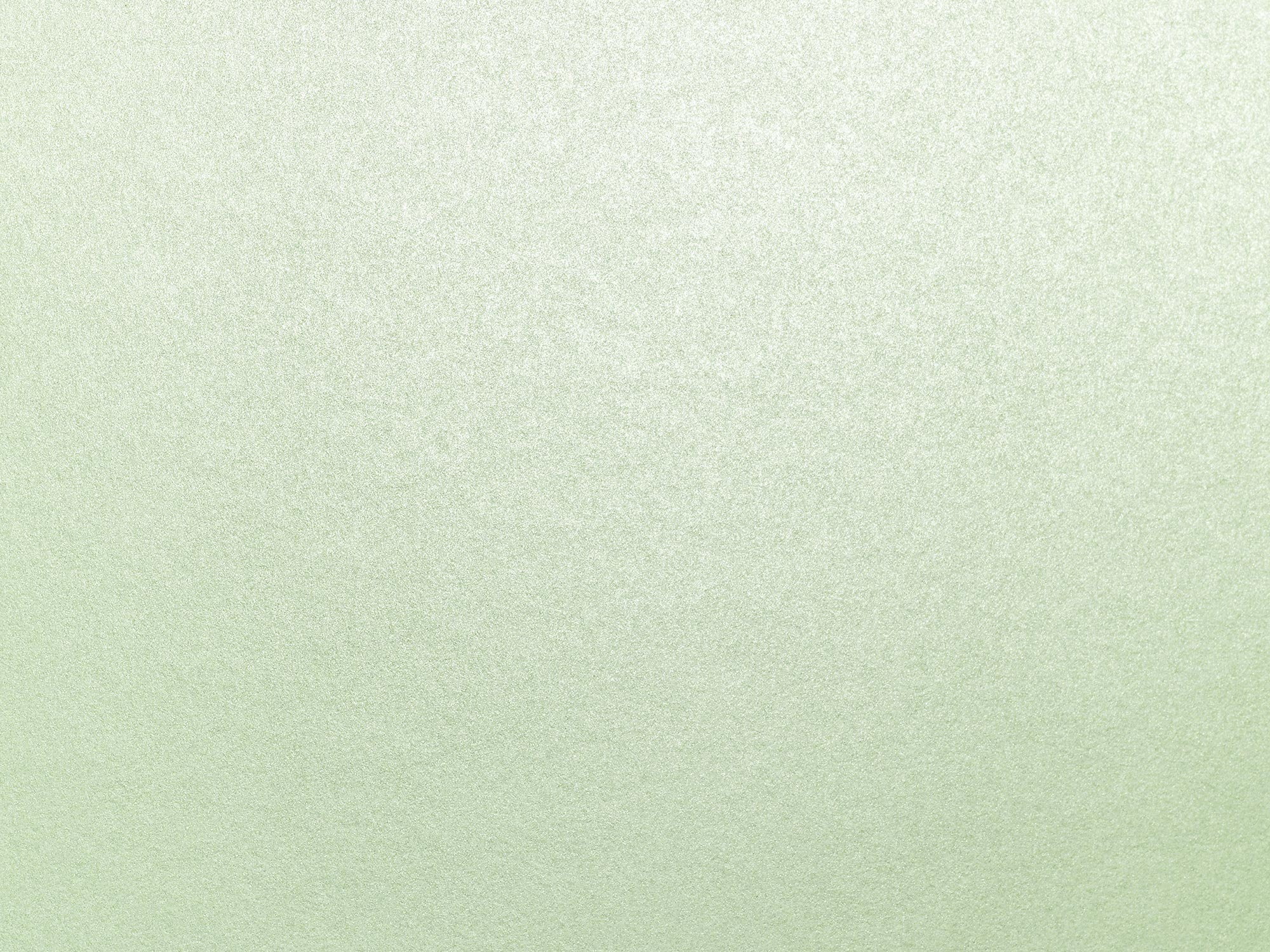 Pearlescent - Mint Green 120gsm