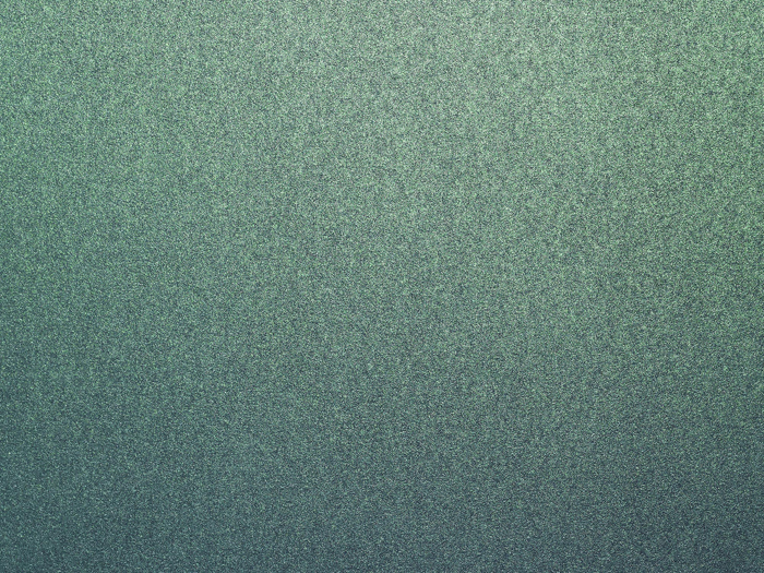 Pearlescent - Green 120gsm