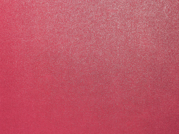 Pearlescent - Red 120gsm