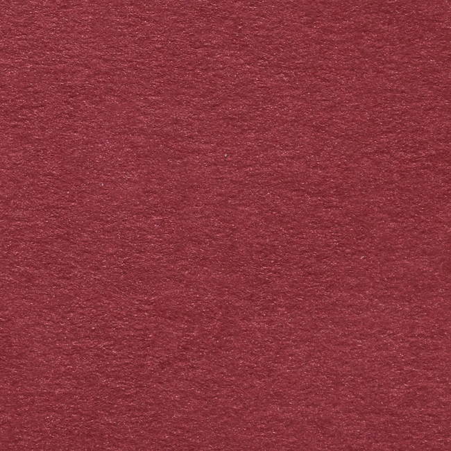 Pearlescent - Wine 120gsm