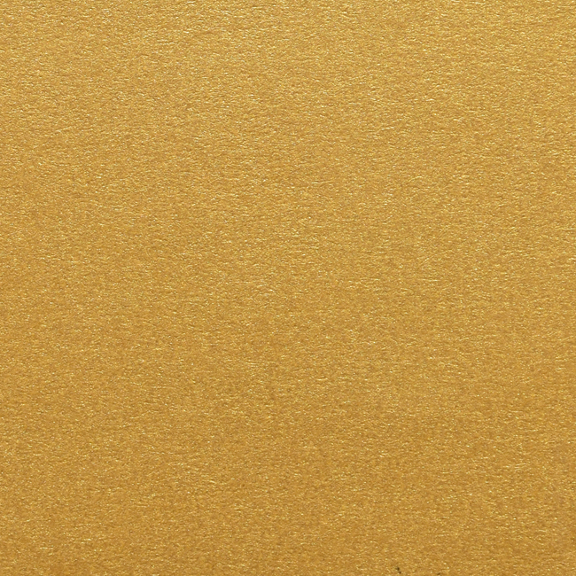 Pearlescent - Yellow 120gsm