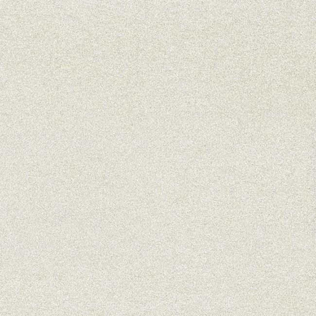 Pearlescent - Vellum 120gsm