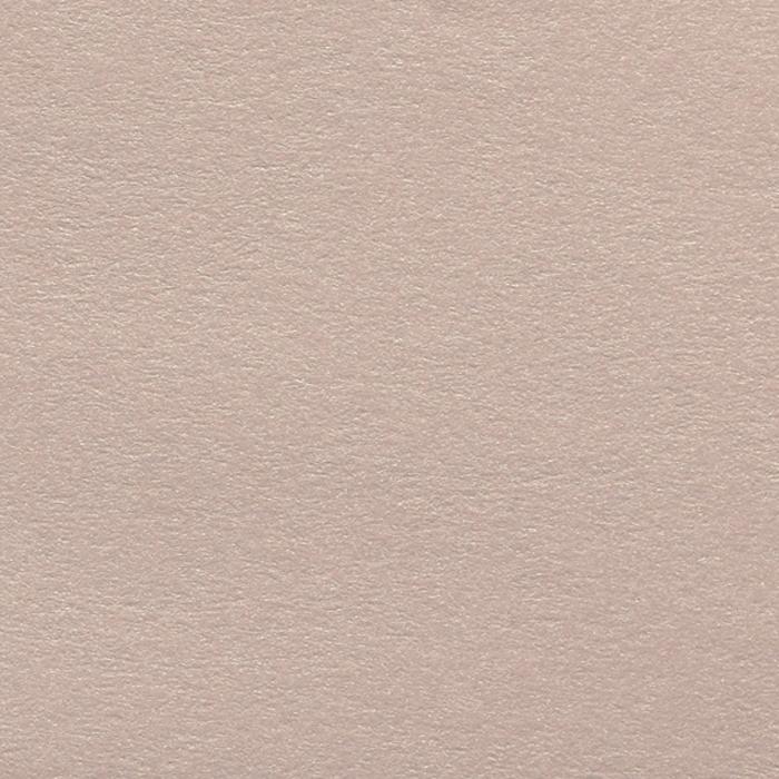 Pearlescent - Beige 120gsm