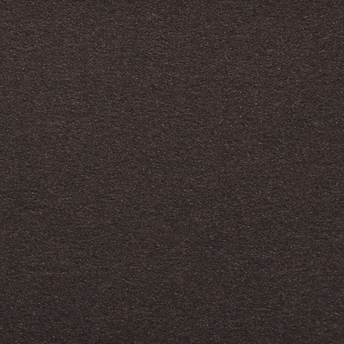 Pearlescent - Chocolate 120gsm