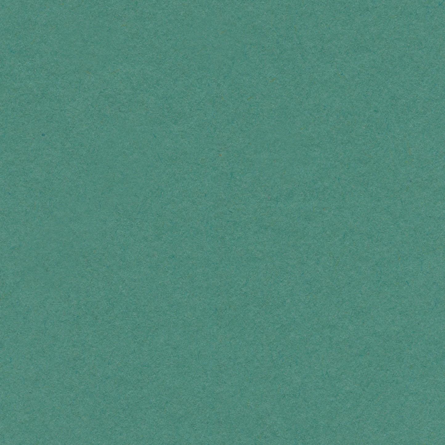 Green - Emerald 135gsm