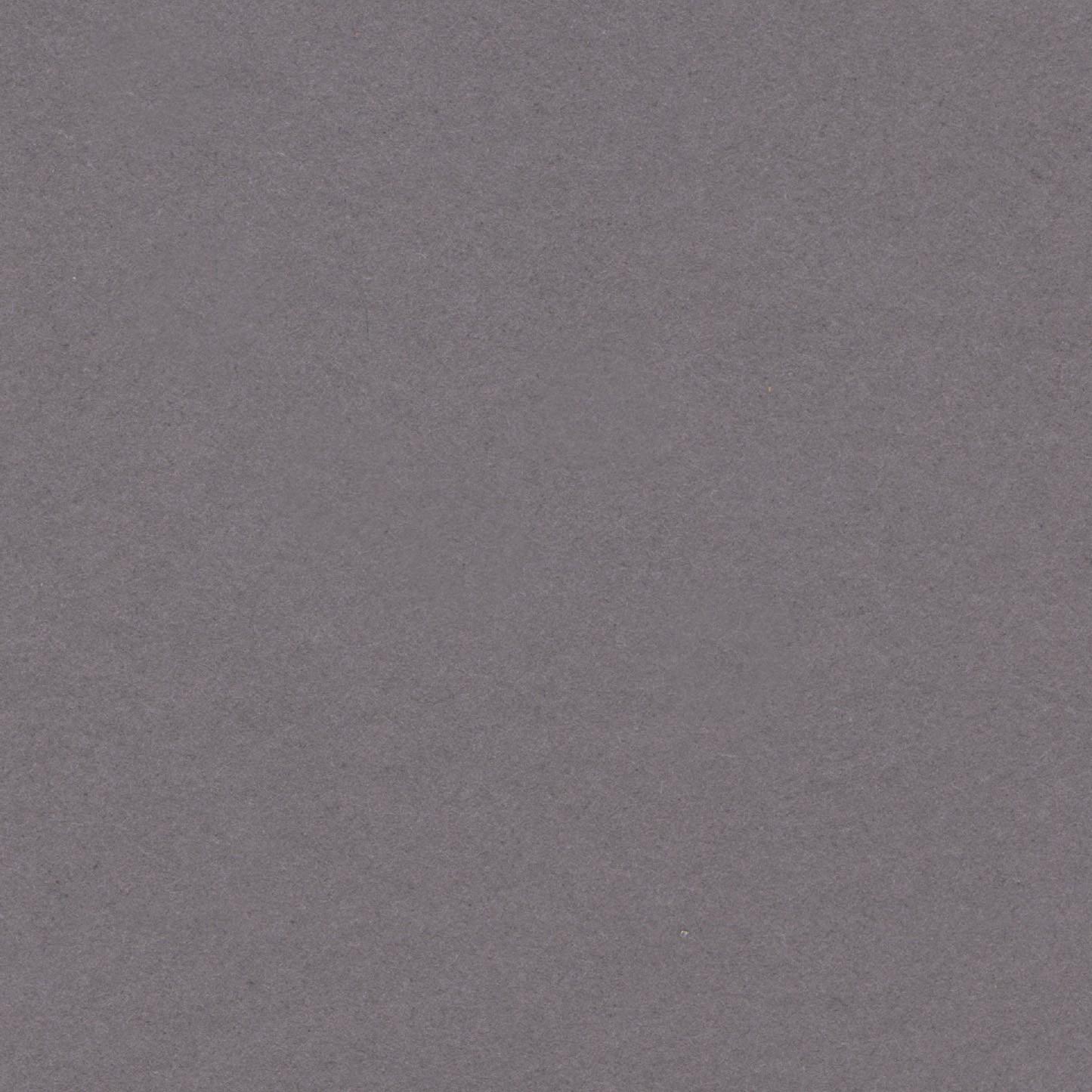 Grey - Urban 150gsm